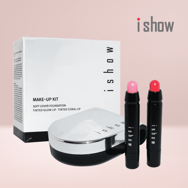 make up kit ishow